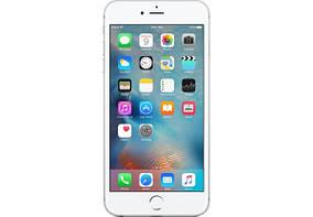 Apple iPhone 6s 16GB Silver, фото 3