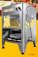 Пресс для пиццы GoodFood PP400, фото 1
