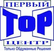 О воротах в Украине. Популярно для чайников.