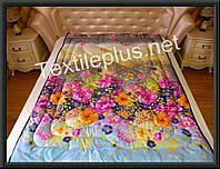 Одеяло поликотон