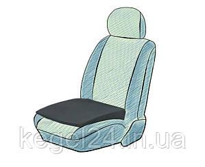 Подушка на сидіння Napoleon