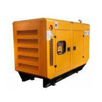 Дизельный генератор 5KJP 22.3