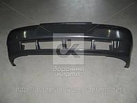 Бампер ВАЗ 2110 передний некрашенный ЗАВОД