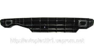 Балка заднього бампера ВАЗ 1117 Калина 1119 підсилювач