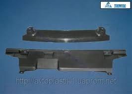 Решетка радиатора 2113 2114 2115 завод