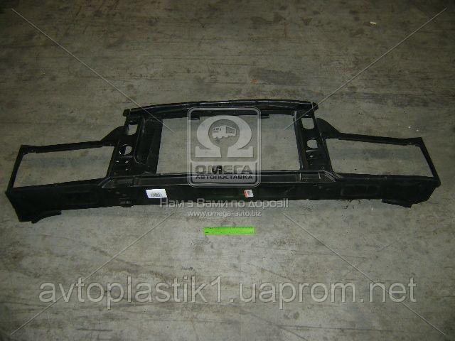 Рамка радиатора ВАЗ 2107 НАЧАЛО