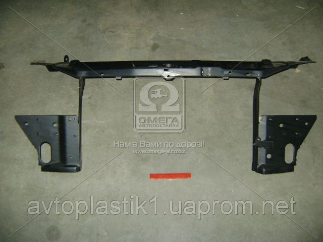 Рамка радиатора ВАЗ 1117 1118 1119 Калина АвтоВАЗ