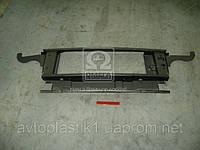 Рамка радиатора ВАЗ 2121 21213 Нива Тайга АвтоВАЗ