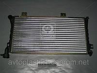 Радиатор охлаждения ВАЗ 21213 НИВА ДААЗ