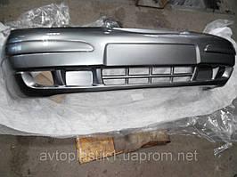 Бампер ваз 21103М 21113М 21123М пофарбований в колір вашого авто