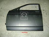 Двері ВАЗ 2110 передня ліва