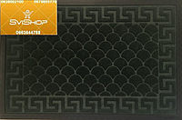 Придверный коврик 40-60, фото 1
