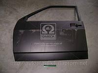 Двері ВАЗ 2114 передня ліва оригінал автоваз