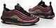 Кроссовки мужские Nike Air Max 97, найк аир макс 97, фото 2