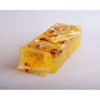 Мыло Липовый цвет нарезное Амаранте, 100 гр