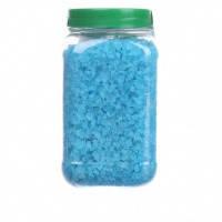 Соль для ванн Морской бриз Амаранте, 700 гр