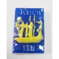 Мыло Киев сувенирное Амаранте, 85 гр