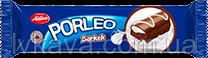 Бисквит Porleo barkek Aldiva  с молочным  кремом , 50 гр