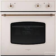 Электрический духовой шкаф INTERLINE HR 830 AV