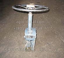 Управление рулевое 2511.40.009 трактора Т-2511,ХТЗ 3510,3512