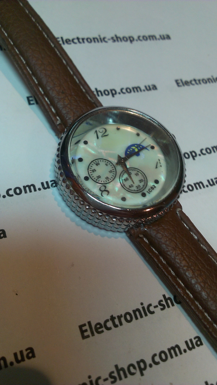 Куплю часы бу запорожье как купить часы детские винкс