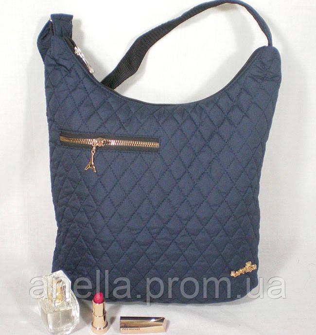 ded924e3f834 Цветная стильная женская сумка из плащевки: продажа, цена в Харькове ...