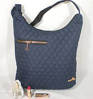531e7a1a4a25 Цветные женские сумки в Украине. Сравнить цены, купить ...