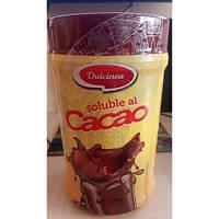 Какао Dulcinea  Cacao soluble al 900g