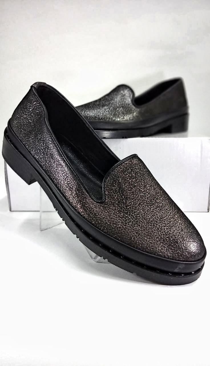 beb7a3ea5 Женские туфли больших размеров Maxima 11396//61 - интернет-магазин обуви в  Киеве