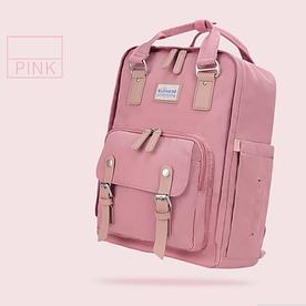 Рюкзак для мам Sunveno Оригинал Deaper Bag. Новейшая модель с огромным функционалом.