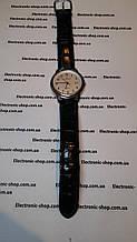 Часы Meister Anker 127.304 б.у