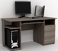 Стол компьютерный С 511 TM Matroluxe