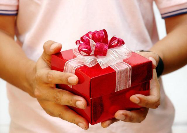 Оригинальные вещи, подарки, сувениры, всякая всячина