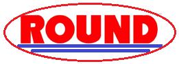 Водонагреватели ROUND (Бойлеры)