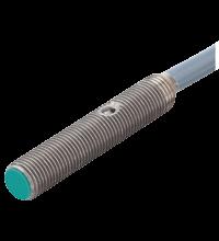 Индуктивный датчик Pepperl+Fuchs NBB0,8-5GM25-E2