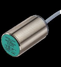 Индуктивный датчик Pepperl+Fuchs NBB15-30GM50-E2