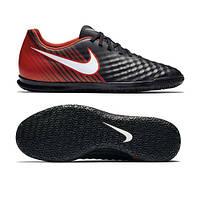 55e35f3f81c1 Футбольная обувь для зала детская Nike MagistaX Ola II IC 844423-061