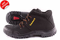 Демисезонные Мужские Ботинки (Timberland)р42-45