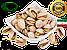 Фисташка соленая Jumbo (Иран) вес:1кг, фото 2