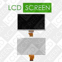 Дисплей для планшета China-Tablet PC 9, AT090TN10, KW AT090TN12-3.5, 20000938-00, L900D50-B, HYB090F5006