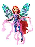Кукла Winx Dreamix Блум 26 см , фото 1
