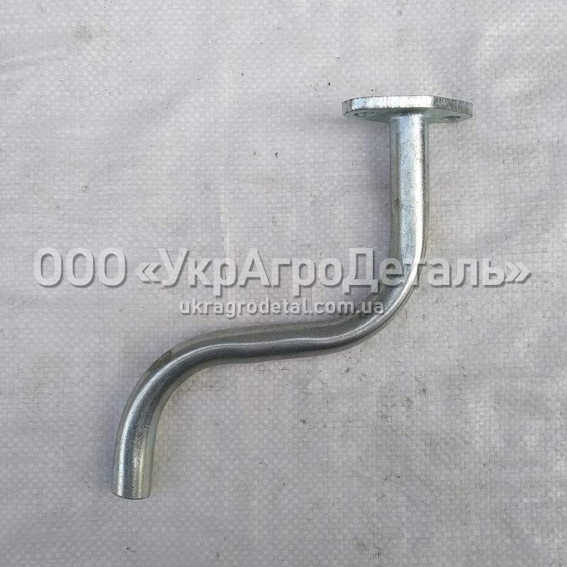 Трубка ТКР 245-1118030-В отводящая МТЗ