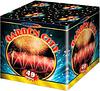 Салют Garden City GWM6491 (калибр 30 мм)