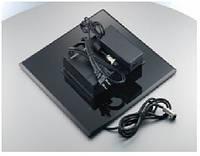 Деактиватор радиочастотный бесконтактный   звук + свет