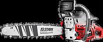 Бензопила Stark PCS 5216