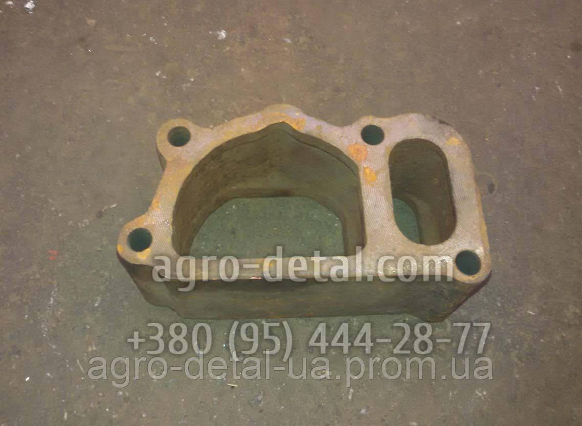 Проставка водяного насоса 20-1361А двигателя СМД-18,СМД18Н.01,СМД22,СМД23