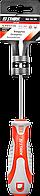 Викрутка Stark SL4 x 100 (502104100)