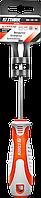 Отвертка Stark SL5 x 100 (502105100)