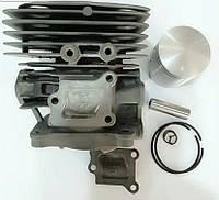 Циліндр з поршнем Хускварана 243 RJ, 543RX (5774095-02, 5776398-01) для бензокосами Husqvarna, фото 1