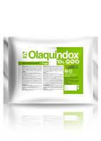 Олаквиндокс 10% 500 г антибактериальный стимулятор роста для поросят